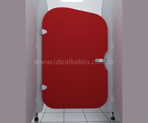 Cabine de Toilettes Tinki