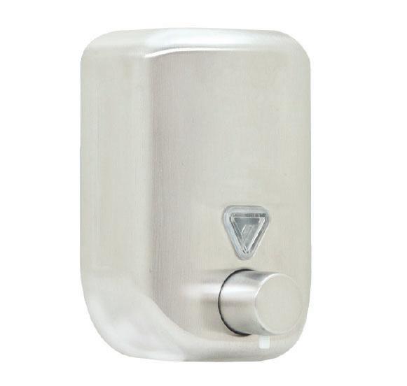 6213 – Distributeur de savon liquide