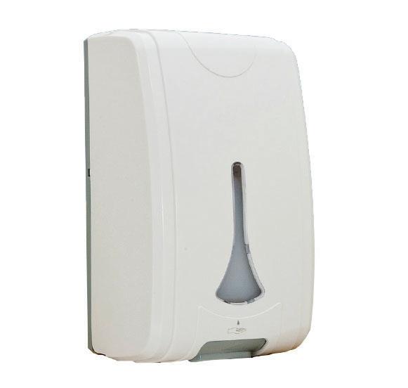 6227 Distributeur de savon liquide