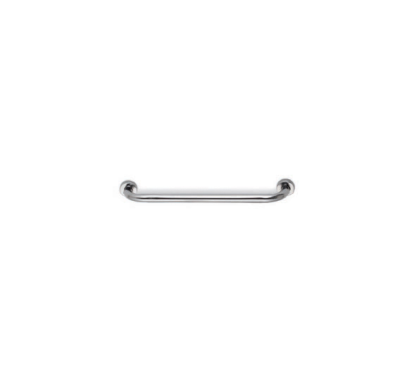 6612 – Barre de maintien