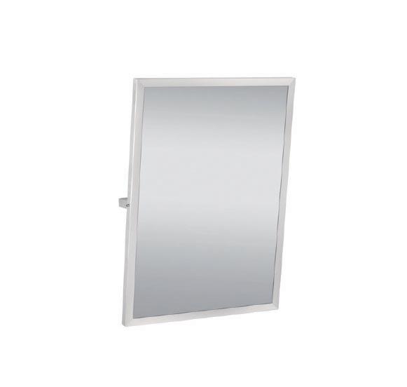 6631 Miroir