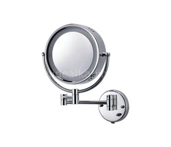 7031- Miroir de maquillage