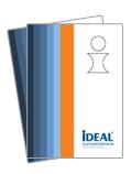 Ideal Sanitaires Catalogue des Equipements