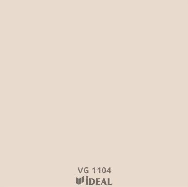 U2644
