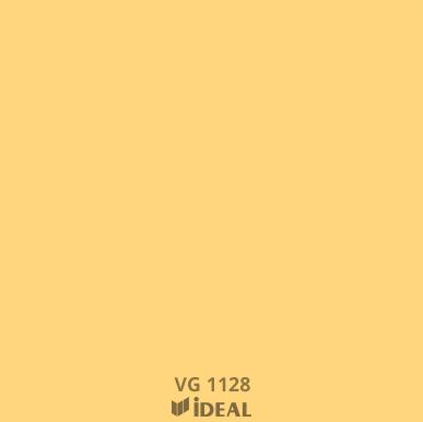 U7110