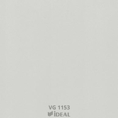 VG 1153